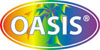 OASIS� is the name given to a 64 layer coating process applied to the reflective surface of each roof prism. The application of OASIS� improves light emission to 99% over a broader spectrum at the reflective face - measurably increasing light transmission through the prism and further improving the clarity of the images you see.