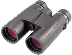 Binoculars & Telescopes Binocular Cases & Accessories Reliable Opticron Rainguards Universal Fit Large Size Fit 10x50 Quality*