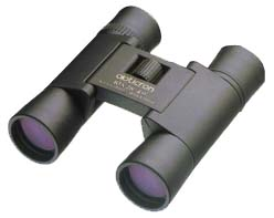 Opticron BGA Waterproof