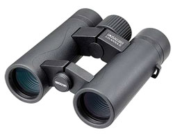Reliable Opticron Rainguards Universal Fit Large Size Fit 10x50 Quality* Binocular Cases & Accessories Cameras & Photo