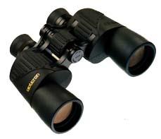 SR.GA Binoculars
