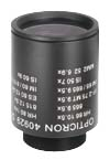 Digi-scoping with compact digital cameras
