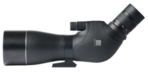 RSPB HD Spotting scope