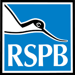 RSPB OPTICS - The RSPB optics range is produced especially for bird and wildlife observation using the experience of birdwatchers from around the world. The range represents excellent value for money and is widely used by RSPB members, naturalists and professionals alike who require excellent all round performance.