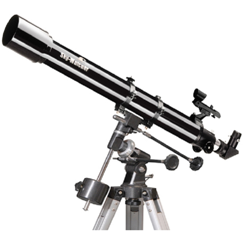 SKYWATCHER CAPRICORN-70 TELESCOPE