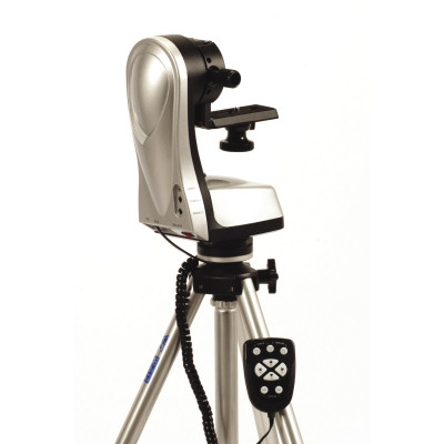 ACUTER MERLIN MULTI-FUNCTION MOUNT & TRIPOD