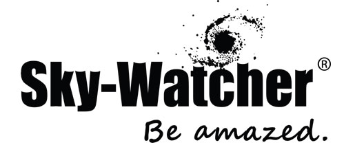 Image result for skywatcher logo