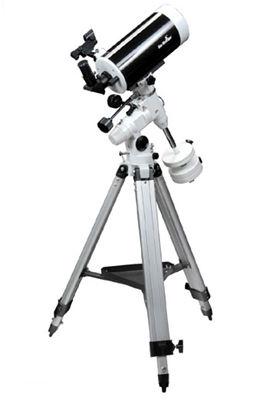 SKYWATCHER SKYMAX-127 (EQ3-2)