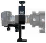 Baader Microstage Digital Camera Adapter