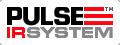 The PULSET system utilizes quick IR energy bursts that penetrate further to increase distance, visibility and image quality, without significant battery drainage or untimely IR burnout.